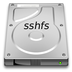 Using SSHFS To Securely Mount Remote File Systems