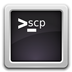 Securely Copy Files Remotely Using SCP