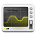 Monitoring Per Process Network Bandwidth Usage with NetHogs