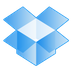 Dropbox - 16GB Of Free Storage